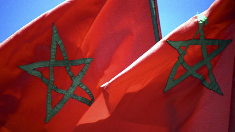 Kuba und Marokko nehmen diplomatische Beziehungen wieder auf