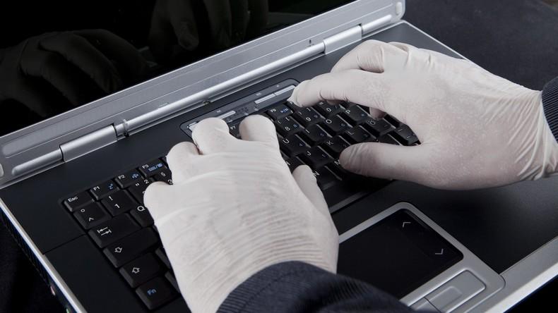 Groß angelegte internationale Cyber-Übungen der NATO starten in Estland