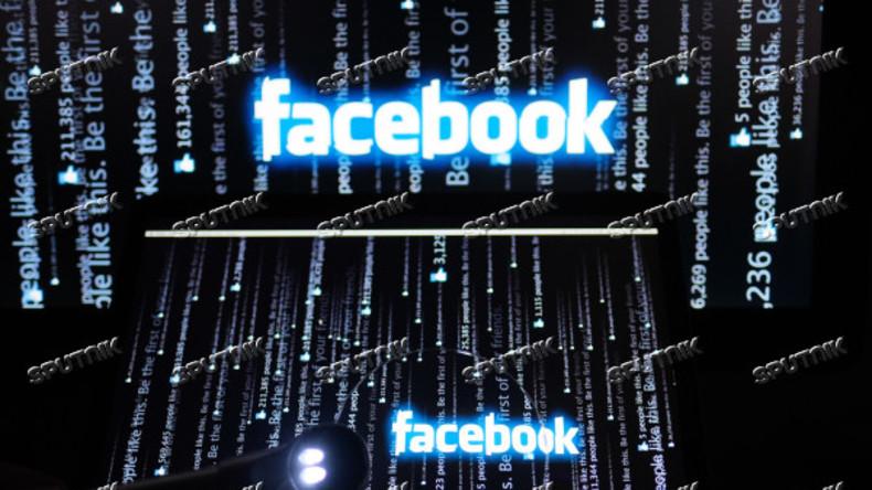 Facebook Instant Articles vor dem Scheitern: Namhafte Medienpartner steigen aus
