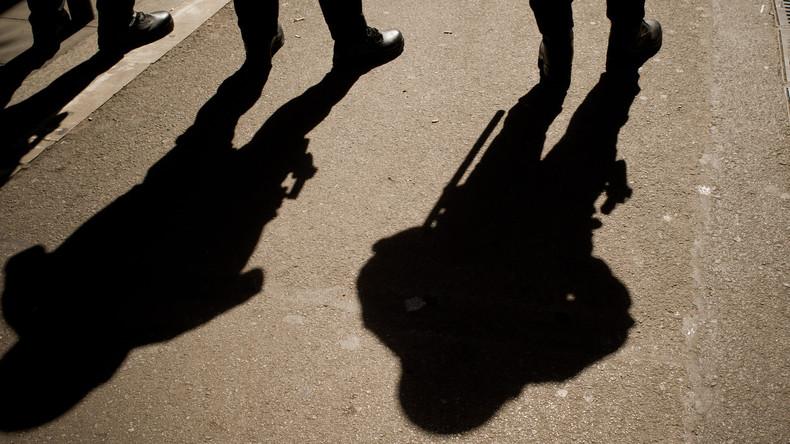 Spanische Polizei nimmt zwei mutmaßliche IS-Unterstützer fest