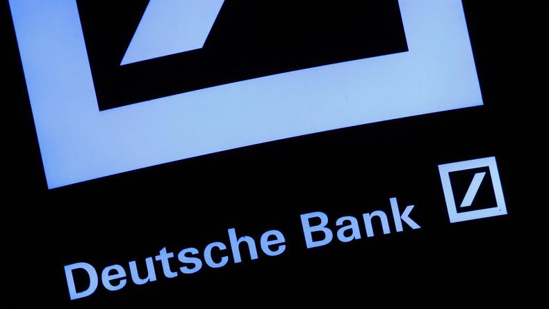 Deutsche Bank steigert Gewinn