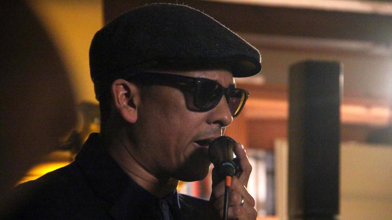 "Erneute Aufregung um Naidoo-Song: Mainstream tobt wegen ""Marionetten"""