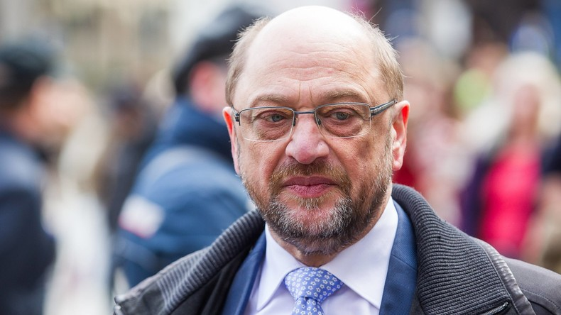 SPD sackt in Umfrage bundesweit weiter ab