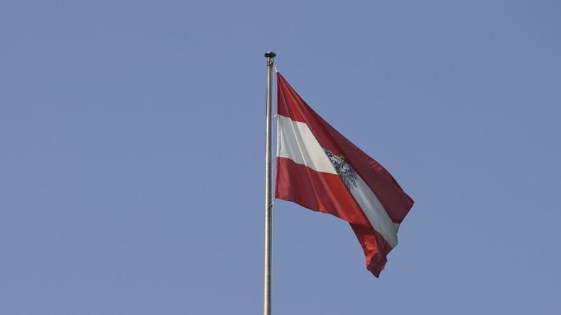 Rechtsextreme und rassistische Straftaten in Österreich deutlich gestiegen