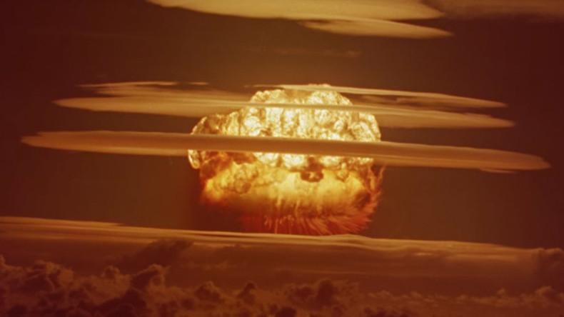 Es ist offiziell: Die BBC ist verrückt geworden und agitiert für britischen atomaren Erstschlag