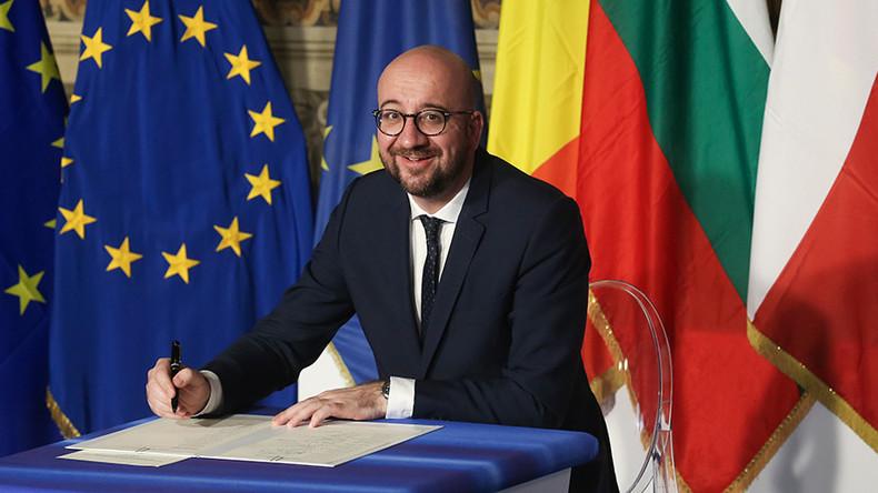 Belgien bereut Hilfe bei Wahl Saudi-Arabiens in UN-Frauenrechtskommission