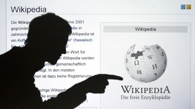 Türkische Behörde nennt Grund für Wikipedia-Sperrung: Kritische Inhalte