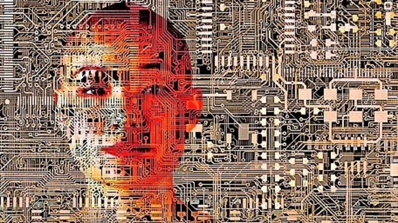 Intelligente Sprachprogramme: Automatisierte Vorurteile