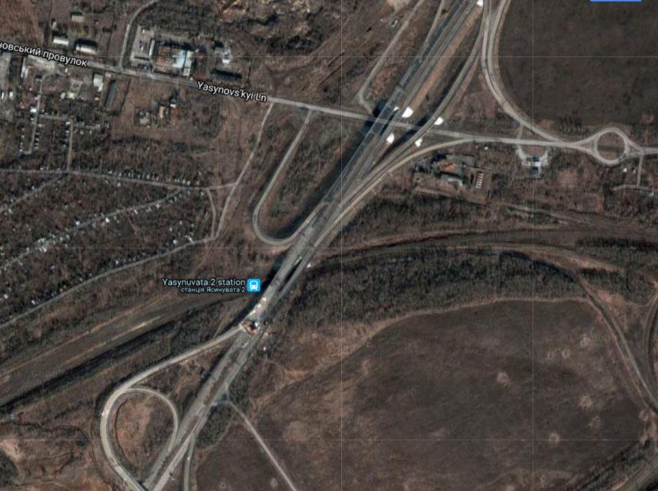 Donbass-Reportage: Zeuge ukrainischer Kriegsverbrechen