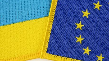 EU überweist 600 Millionen Euro Finanzhilfe an Ukraine