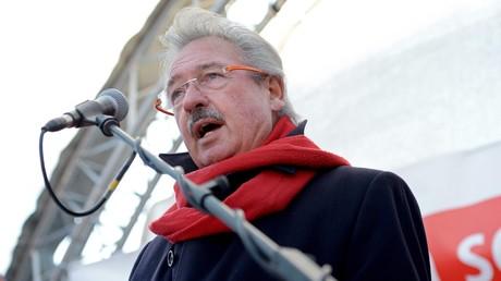 Luxemburg fordert schärfere EU-Sanktionen gegen Syrien