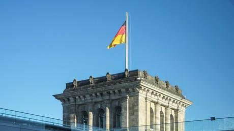 Mehr als 200 Kämpfer gegen IS stammen aus Deutschland