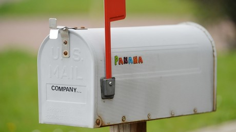 Panama Papers mit Pulitzer-Preis ausgezeichnet