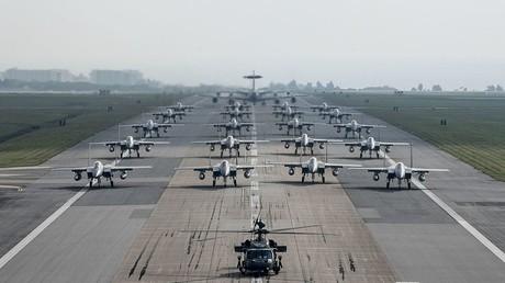 Bildquelle: US Army