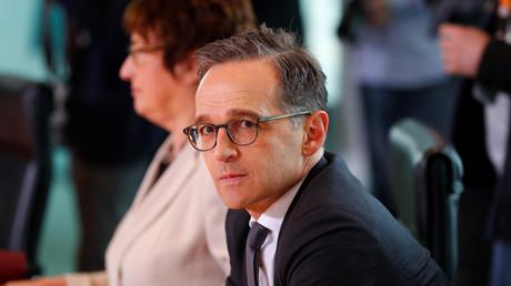 Wenn es keine strafrechtlich relevanten Fake News gibt, wozu dann ein Gesetz? Die Antwort kennt vermutlich nur Bundesjustizminister Heiko Maas (SPD).