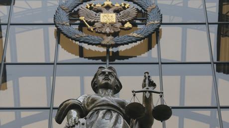 Russlands Oberstes Gericht stuft Jehovas Zeugen als extremistische Organisation ein