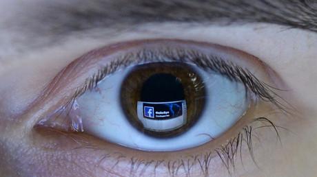 Einblicke- die würde Facebook sicherlich gewinnen wenn es seine geplante Technologie zum direkten Tippen aus dem Gehirn verbreiten könnte