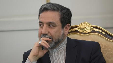 Iran: Trump sucht Vorwand zur Torpedierung des Atomabkommens