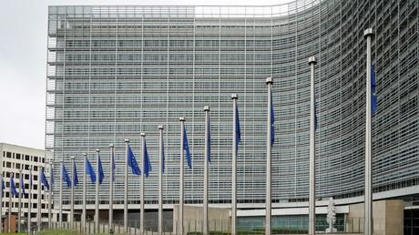 EU stellt Jemen 116 Millionen Euro humanitäre Hilfe bereit