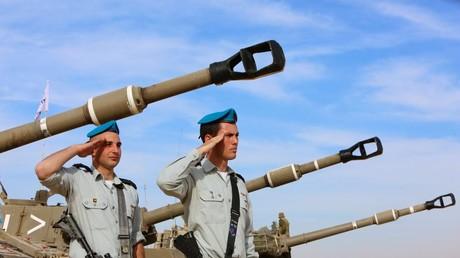 Bildquelle: IDF