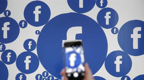 Wird Facebook durch das geplante Gesetz zu einem unkontrollierbaren Zensor?