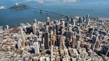 Gericht in San Francisco erklärt Donald Trumps Einwanderungsdekret für verfassungswidrig