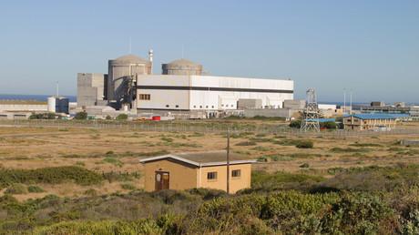 Südafrikanisches Gericht erklärt Abkommen mit Russland über AKW-Bau für illegal