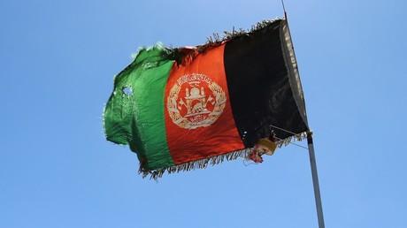 Über 90 Menschen bei Kämpfen zwischen IS und Taliban im Norden Afghanistans gestorben