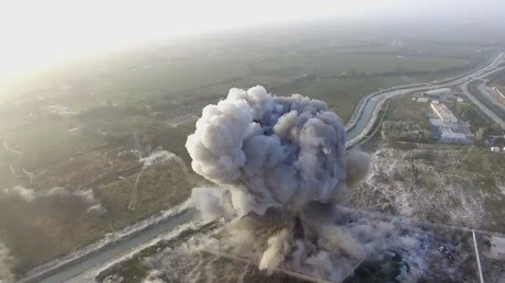 Taliban kündigen Frühlingsoffensive in Afghanistan an
