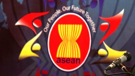 Asean fordert von Nordkorea Einhaltung des Völkerrechts