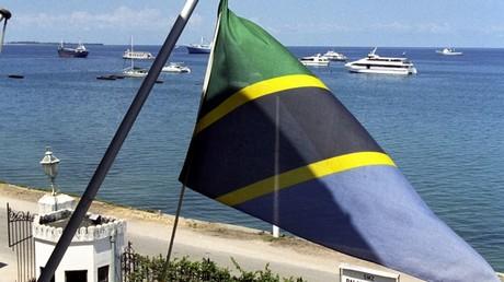 Tansania entlässt 10.000 Beamte wegen gefälschter Ausbildungsurkunden