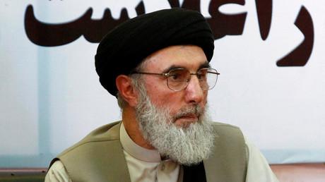 Einflussreicher Warlord ruft Taliban zu Frieden in Afghanistan auf