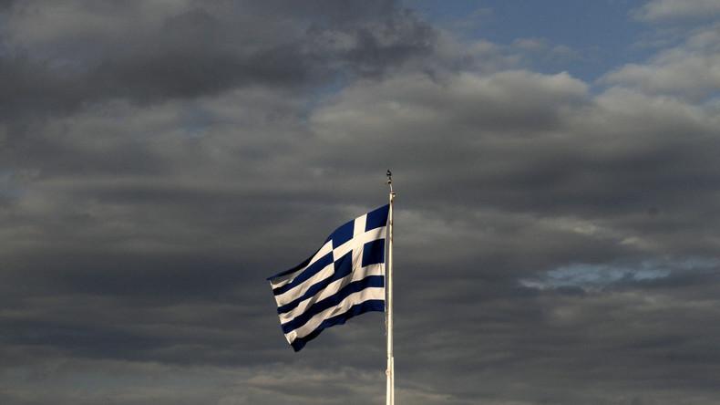 Griechenland einigt sich mit Geldgebern