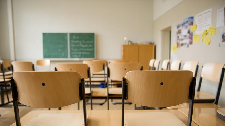 Lobbyarbeit hat Erfolg: Schwarz-Grün in Hessen weicht geplantes Werbeverbot an Schulen auf