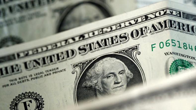 Weltbank Stellt Kiew 150 Millionen Us Dollar Bereit Rt Deutsch