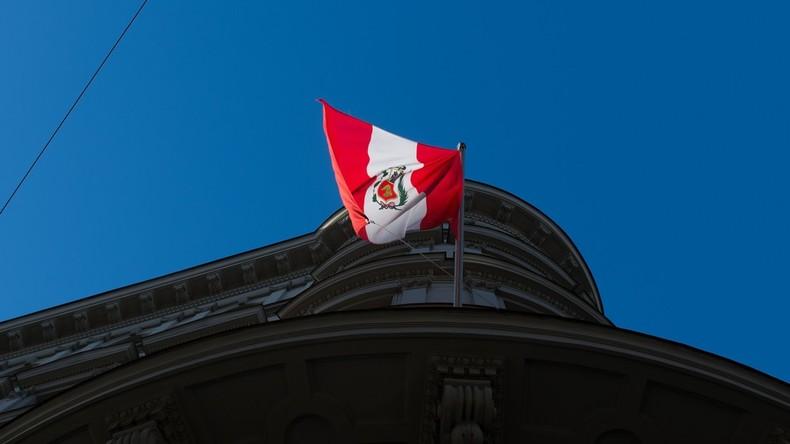Österreich führt schärfere Strafen für Staatsverweigerer ein