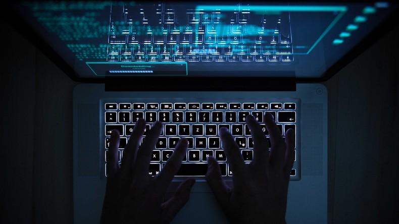 Europol: IS entwickelt eigenes soziales Netzwerk