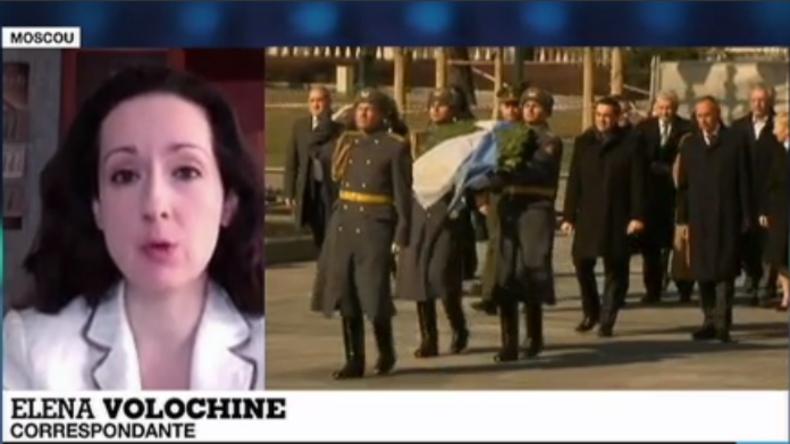 Fake News aus Frankreich: Wie France24 manipuliert und ehrlichem Journalismus schadet