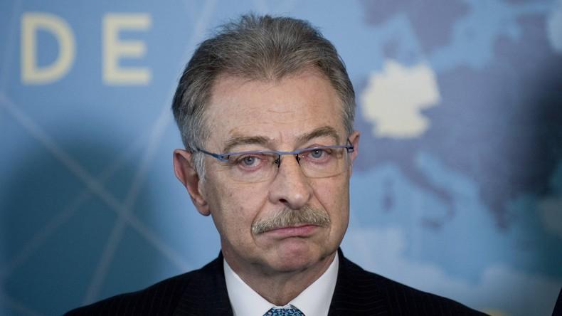 Deutsche Industrie fordert Pragmatismus bei Brexit-Verhandlungen