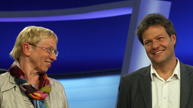 Live: Landtagswahl in Schleswig-Holstein