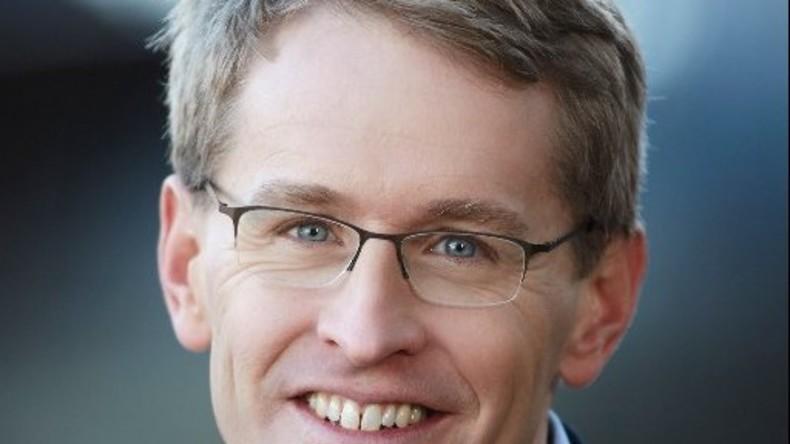 Schleswig-Holstein erste Prognose: CDU stärkste Kraft - SPD verliert deutlich - AfD schwach