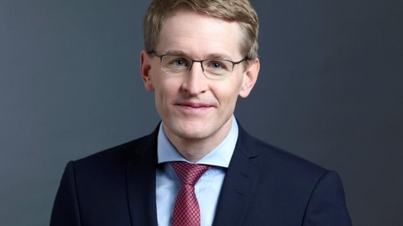 Schleswig-Holstein: Überraschender Triumph für CDU – herbe Schlappe für SPD