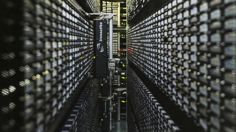 Silicon Germany – Deutsche Großkonzerne wollen Verfahren für Online-Identifikation entwickeln