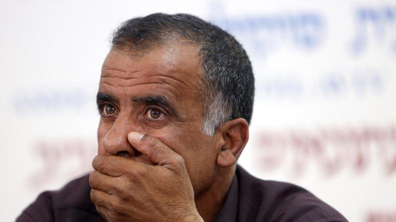 Israel: Palästinenser verklagen Regierung für Attacke von Extremisten