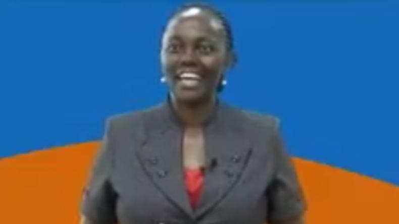 Erste schwarze Abgeordnete in australischem Parlament