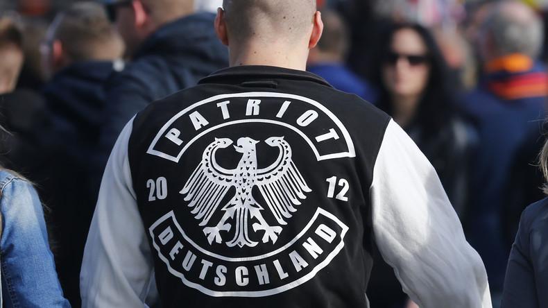 Bundesanwaltschaft: Terrorverdächtige Bundeswehr-Soldaten legten Todesliste an