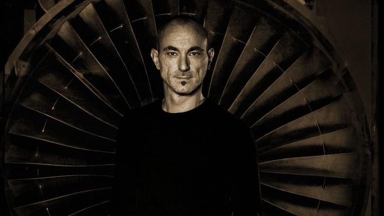 House-DJ und Musik-Produzent Robert Miles gestorben