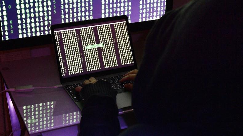 Ukraine delegiert Cyberabwehr an ausländische IT-Experten