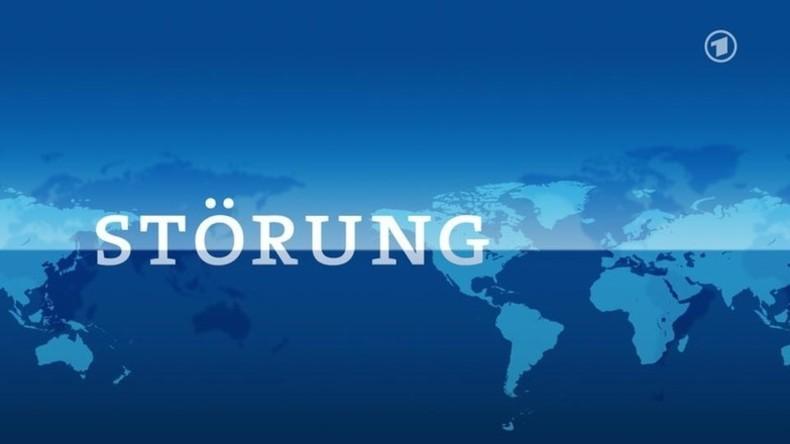 Schlaraffenland ARD: Im Durchschnitt 9.000 Euro Vergütung pro Mitarbeiter
