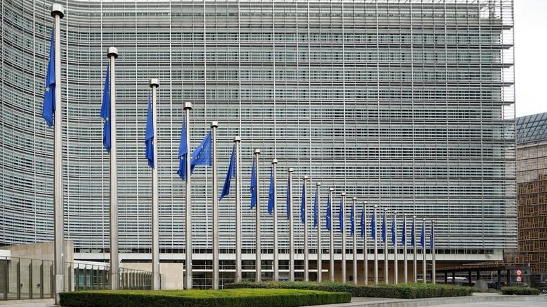 EU-Kommission traut Deutschland mehr Wachstum zu